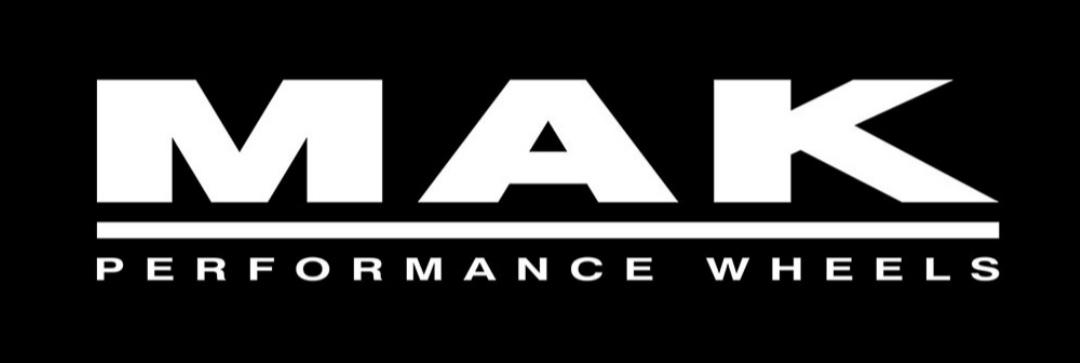 mak-vendita-riparazione-cerchi