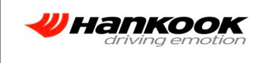 hankook marchio venduto da codega pneumatix carrara