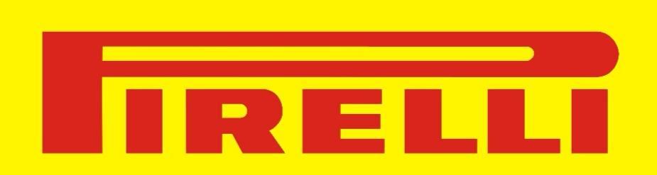 pirelli marchio venduto da codega pneumatix carrara